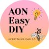Aon easy Diy