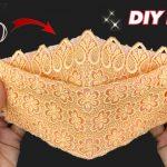 diy face mask lace fabric